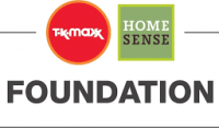 The T.K. Maxx And Homesense Foundation