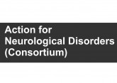 Action for Neurological Disorders