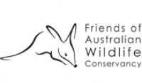 Friends-of-Australian-Wildlife-Conservancy