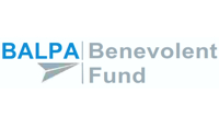 BALPA Benevolent Fund