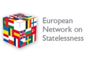 European-Network-on-Statelessness