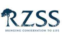 Royal-Zoological-Society-of-Scotland