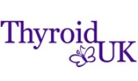 Thyroid-UK