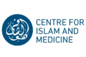 The-Centre-for-Islam-and-Medicine