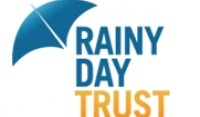 Rainy-Day-Trust
