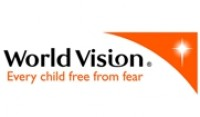 World-Vision-UK
