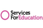 Services-For-Education