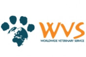 Worldwide-Veterinary-Service