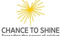 Chance-to-Shine-Foundation