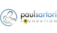 Paul-Sartori-Foundation