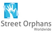Street-Orphans-Worldwide