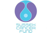 Sussex-Cancer-Fund