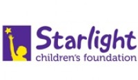 Starlight-Childrens-Foundation
