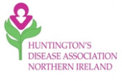 Huntingtons-Disease-Association-NI