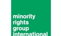 Minority-Rights-Group-International