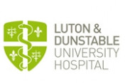 Luton-and-Dunstable-University-Hospital