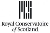 The-Royal-Conservatoire-of-Scotland