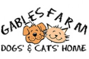 Gables-Farm-Dogs-and-Cats-Home