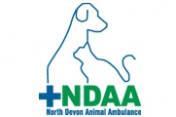 North-Devon-Animal-Ambulance