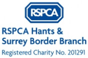 RSPCA-Hants-and-Surrey-Border-Branch