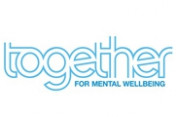 Together-for-Mental-Wellbeing