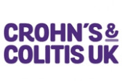 Crohns-and-Colitis-UK