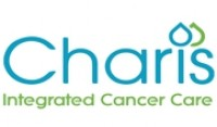 Charis-Cancer-Care