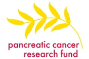 Pancreatic-Cancer-Research-Fund