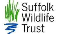 Suffolk-Wildlife-Trust