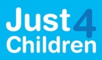 Just-4-Children