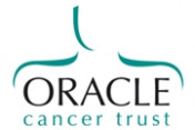 Oracle-Cancer-Trust