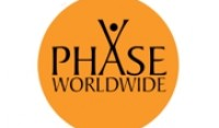 PHASE-Worldwide