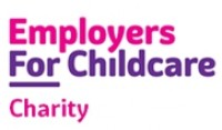 Employers-For-Childcare