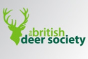 The-British-Deer-Society