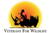 Veterans-For-Wildlife