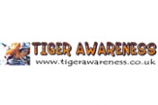 Tiger-Awareness
