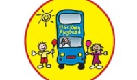 Hackney-Playbus