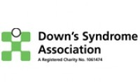 Downs-Syndrome-Association