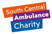South-Central-Ambulance-Charity
