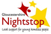 Gloucestershire-Nightstop