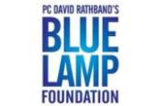 PC-David-Rathbands-Blue-Lamp-Foundation
