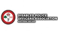 Disabled-Police-Officers-Association-Northern-Ireland
