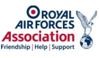 The-Royal-Air-Forces-Association