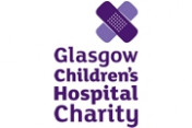 Glasgow-Childrens-Hospital-Charity