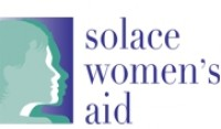 Solace-Womens-Aid