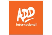 Add-International