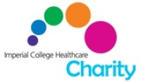 Imperial-College-Healthcare-Charity