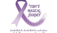 Tobys Magical Journey