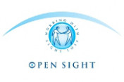 Open Sight