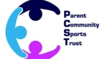 Parent-Community-Sports-Trust
